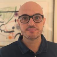 Jordi Miró (The Hotels Network)