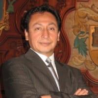 Gerardo Sanchez (Innodriven)