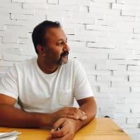 Adil Moosajee (EGO)