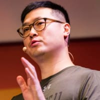 Phil Chen (HTC)