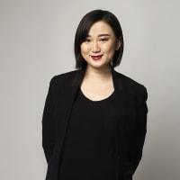 Lucy Liu (Airwallex)