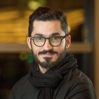 Petar Savic (Startup Grind London & Malta)