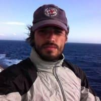 Samuel Barbato (Startup Grind Torino)