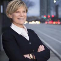 Karen Walker (One Team Consulting)