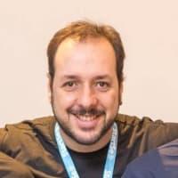 Ricardo Motta (StartupGRID)