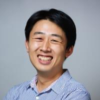 Yuji Fujita (Peatix Japan)