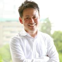 Shoji Tanaka (Axis Motion Corporation)