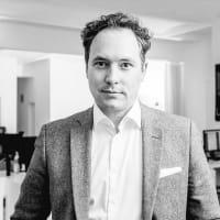 Dr. Daniel Halmer (LexFox)