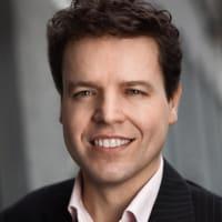 Peter-Paul Van Hoeken (FrontFundr)