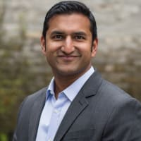 Navin Goyal (SmileMD/Loud Capital)