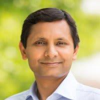 Amit Kumar (Trimian)