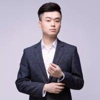 邓睿 Ivor Deng (混沌重庆 / Hundun Chongqing;  重庆混沌星球教育科技 / Hundun Planet)
