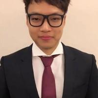 Yiyun Zhang 张议云 (KouDaiJianZhi)