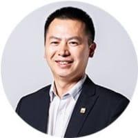 Zemao Deng (LKK)