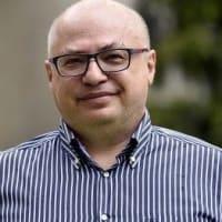 Jiří Hlavenka ()
