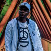 Larry Mhlanga (Tall Tree Talent Management)