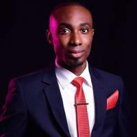 Emmanuel Otori (Market Advantage Consulting)