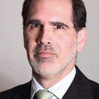 Ernesto Noboa (Lösning Business Solutions; Innövering)