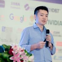 Daniel Zhang (Euclideon)