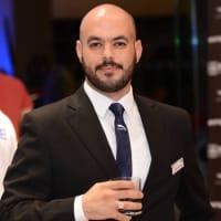 Anas Morshed (Morshed Business Development)