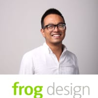 Alex Xu (frog Design)