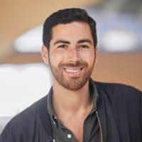 Adam Lasri (Atomico)