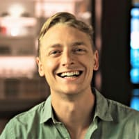 Alex Lobodiak (True North Ventures)