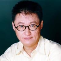 Allan Chou (RocketSpace China)