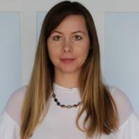 Alyona Medelyan, Ph.D. (Thematic)
