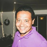 Amílcar Monteiro (Networking for Professionals)