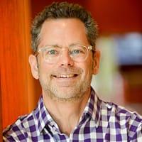 Andrew Goldner (GrowthX)