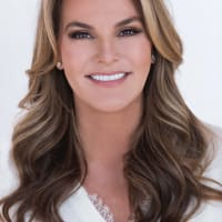 Angelina Lawton (Sportsdigita)