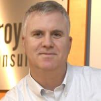 Anthony DeBonis (Troy Web Consulting)
