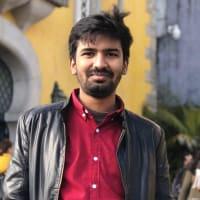 Arzish Azam (Startup Grind Islamabad / Ejad Labs)