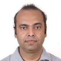 Ashish Banerjee (QZip.in)