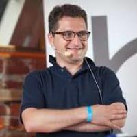 Tytus Cytowski (Cytowski & Partners)