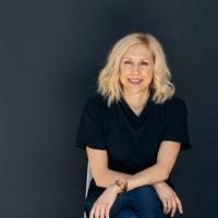 Beth Cochran (Wired PR)