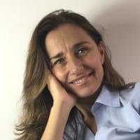 Betta Maggio (U-Earth)