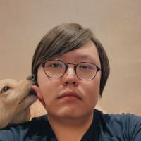 Boyuan Wang (TechCrunch China)