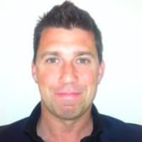 Brian Moore (Orreco)
