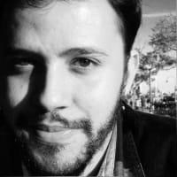 Carlos Eduardo Ribeiro (GirlCrew)