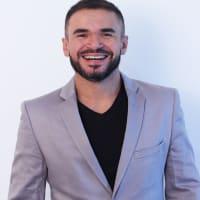 Caio Viana (BEHI)