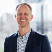 Chase Koch (Koch Disruptive Technologies)