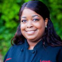 Chrissy Faison (LeanBack Soul Food)