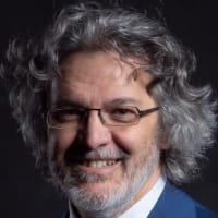 Marco Ciurcina ()