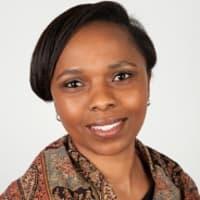Dalene Sechele-Manana (Mercantile Bank)