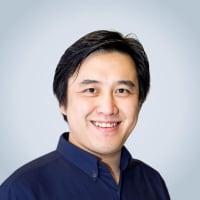 Darius Cheung (99.co)