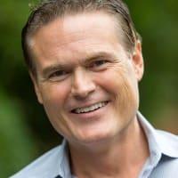 David Gardner (Cofounders Capital)