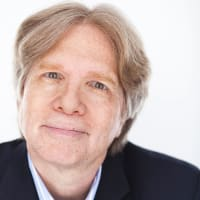 David Rose (Inc. 500 CEO, New York Angels)