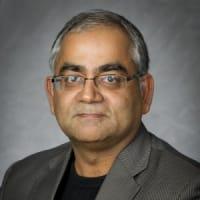 Deepak Rao (DAMSR)